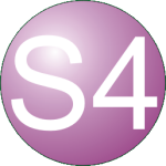 S4-Initiative Stormarn/Hamburg